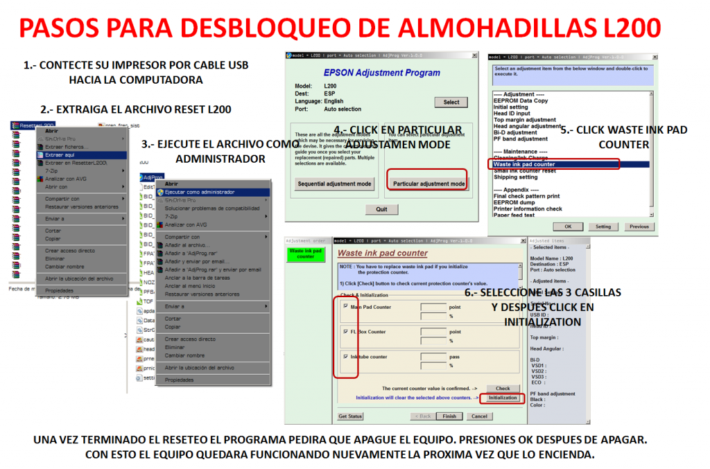 manual-desbloqueo-de-epson-l200